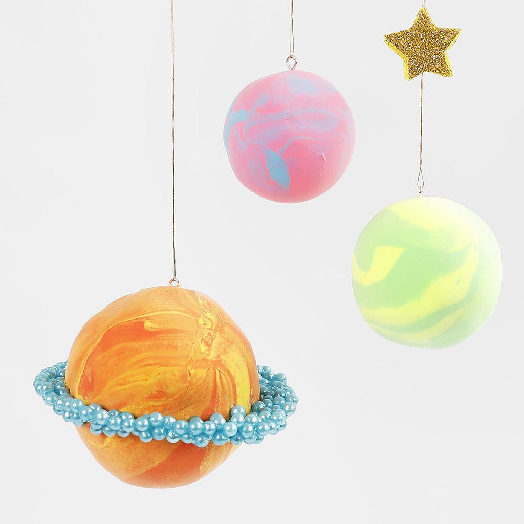 Kleurplaten Ruimtewezens.Altijd Een Hit Bij Kinderen Leuke En Creatieve Ideeen Cchobby Blog