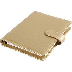 maak zelf een bullet journal of planner, ideeën en voorbeelden