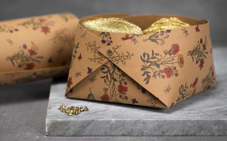 creatieve ideeën met leerpapier faux leather voor je hobby